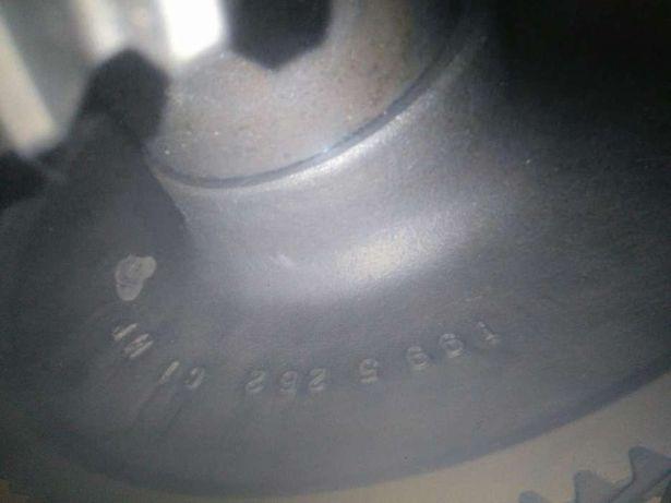 Koło zębate Case Maxxum, Mx 1995,262c1 5120,5130,5140,5150,części