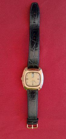 Relógio automático. Packard.