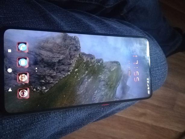 Обменяю,продам Xiaomi mi 9t pro