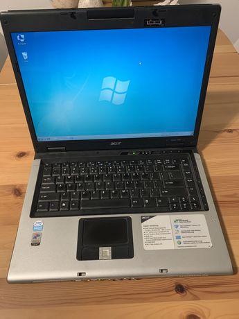 Acer aspire 3692 - sprawny