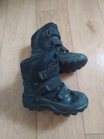 Продам ботинки, размер 27