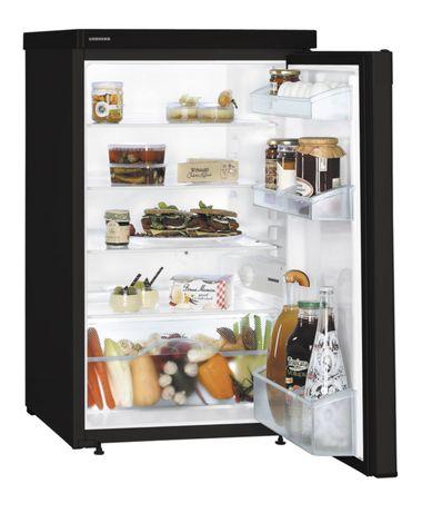 Холодильник Liebherr Tb 1400