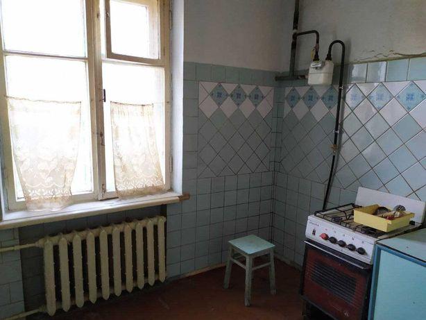 Продается 2-х комнатная квартира по ул. Г. Кондратьева. Сталинка