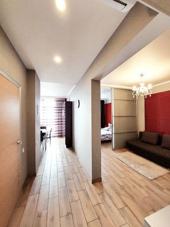 Стильная 2-х квартира Альтаир/Люстдорфская дорога,Таирова. Варианты.