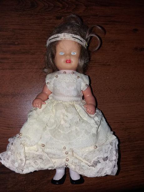 Куклы клеймо черепашка
