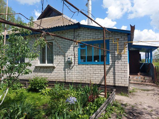 Продам дом Андреевка, Борисполь