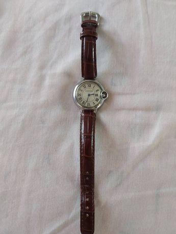 Продам часы Cartier
