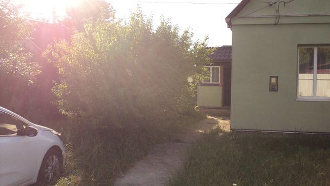 Дом,Белогородка,Киев-10 км,м.Академгородок,НИвки - маршр, ЕСТЬ!