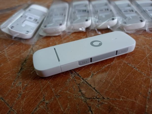 Huawei K5161h 4G модем LTE MIMO 3372 153 320 607