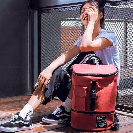 Рюкзак Xiaomi RunMi 90 Trendsetter Chic