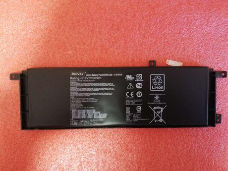 Батарея для ASUS F553SA ,X453 ,X453MA, X553MA, D553MA, F553M ,F553MA