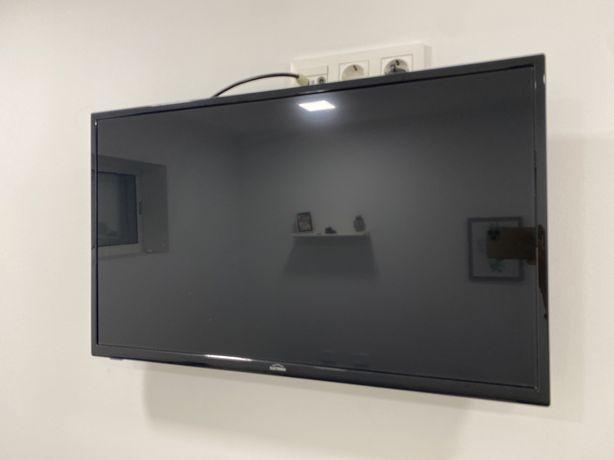 Televisao Electronia - 80cm