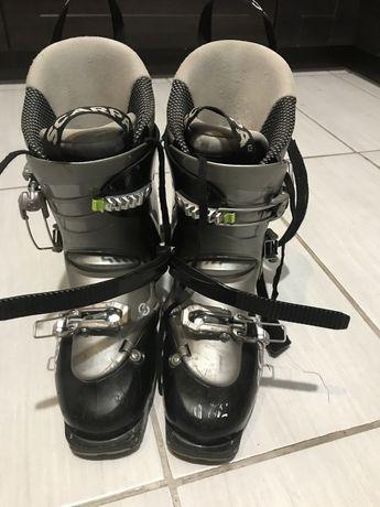 Buty skiturowe Scarpa rozmiar 25