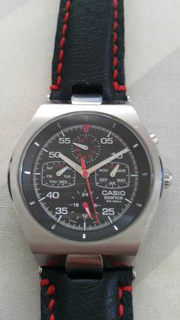 Zegarek Casio EF-311