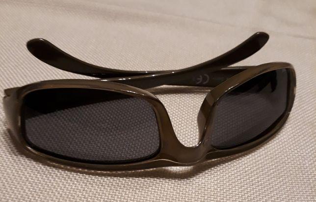 Óculos de sol da Chicco