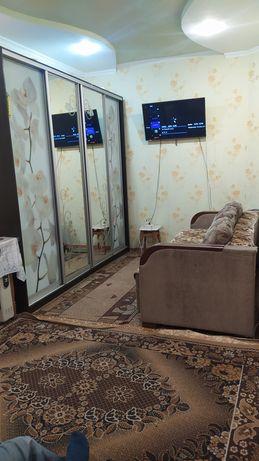 Продам 2-ке комн в общежитии сделаны квартирой
