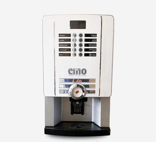 Безкоштовна оренда кавових апаратів
