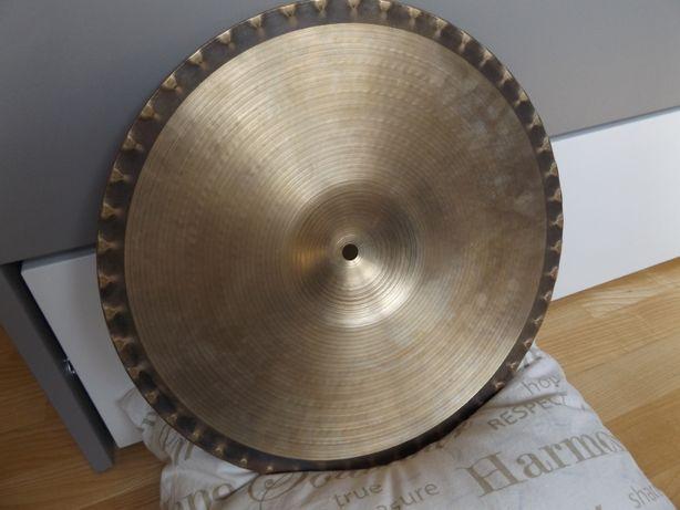 talerz perkusyjny