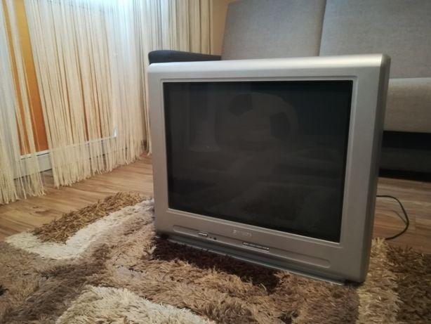 Telewizor Philips | Tanio