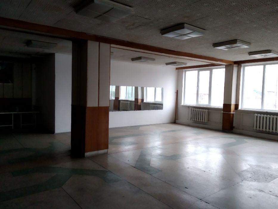 Сдается помещение свободного назначения 270кв.м Черкассы - изображение 1