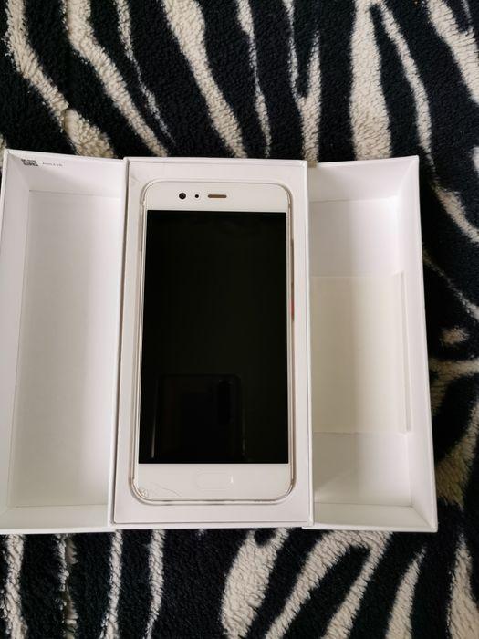 Huawei p10 sprzedam Zgorzelec - image 1