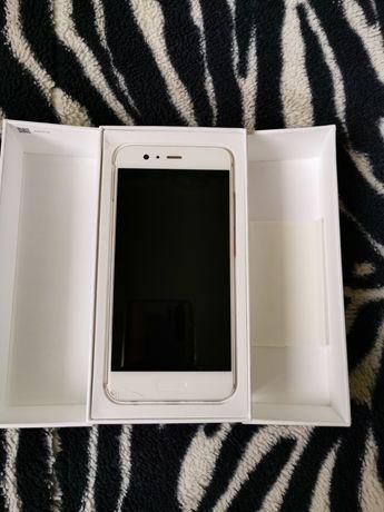 Huawei p10 sprzedam