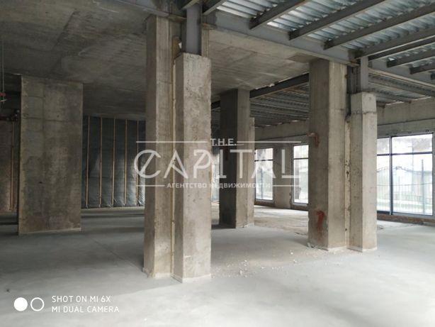 Продажа помещения под офис, салон, спа-центр. Печерск. 308 кв.м
