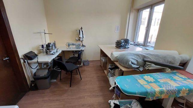 Оренда приміщення 26 м2 офіс склад виробництво Липинського/Чорновола