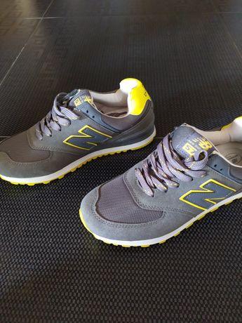 Nowe nienoszone buty New Balance 41