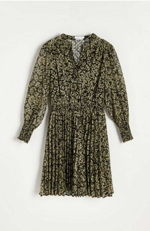 Сукня Reserved, Mango, Zara. Розмір EU 36, UK 8