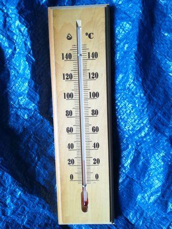 Термометр для бани, сауны