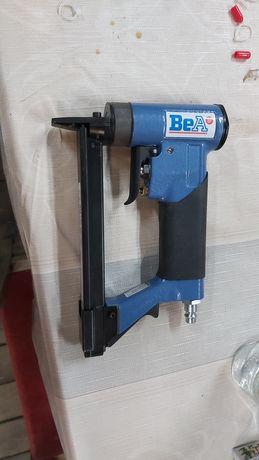 Zszywacz Bea 380/14-450 automat