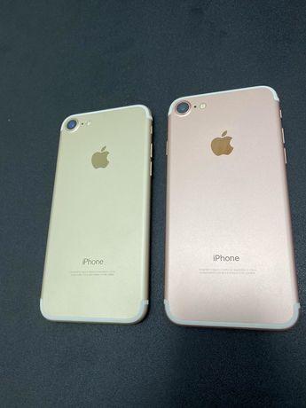 Iphone 7 32/128gb