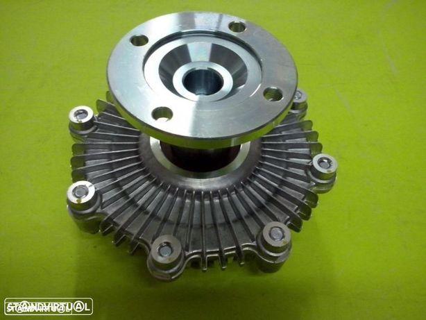 Viscoso Toyota Hiace LH51 Hilux LN56 (Novo)