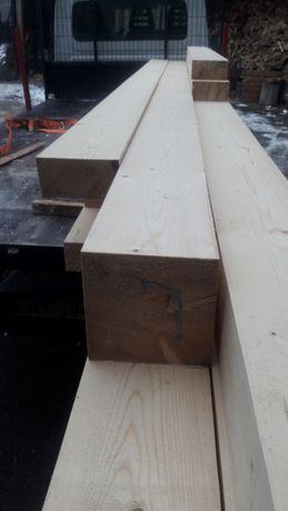 Deski szalunkowe wiezby dachowe
