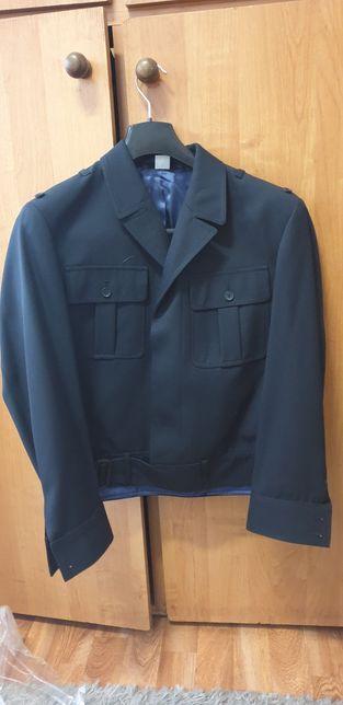 Mundur wojskowy bluza olimpijka nowy