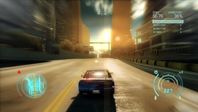 Komputer stacjonarny *** na Xbox 360
