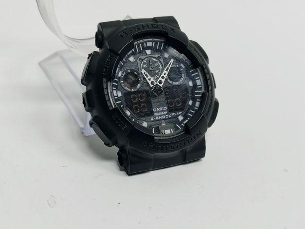 Наручные часы G Shock