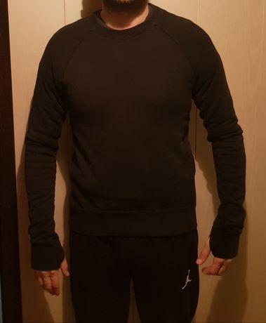 Мужская Спортивная кофта Nike для тренировок