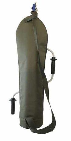 Чехол для ледоруба Acropolis ЧДЛ-150а универсальный