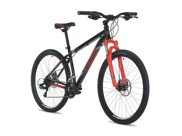 горный велосипед Stinger Aragon 29