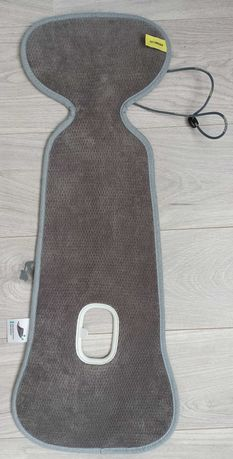 Wkładka do fotelika AeroMoov 9-18kg