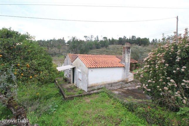 Moradia Isolada, 3 quartos, Coimbra, Assafarge