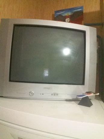 "Продам телевизор ""ВЕКО""."