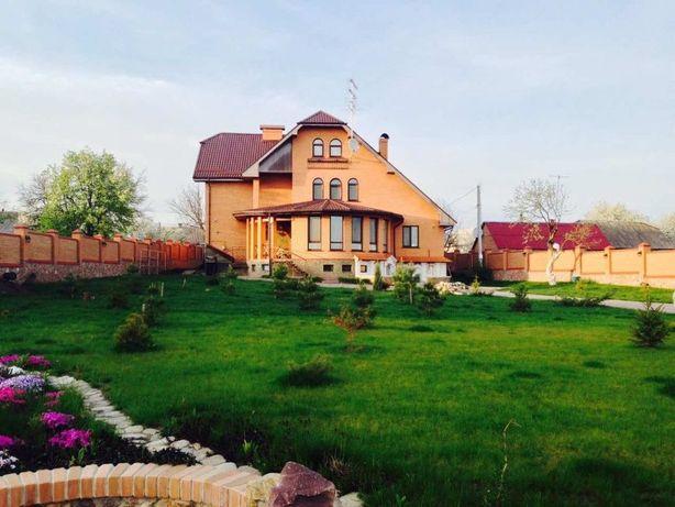 Продажа жилой дом-комплекс Vip-уровня