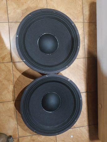Electro voice 180b Evx 180b
