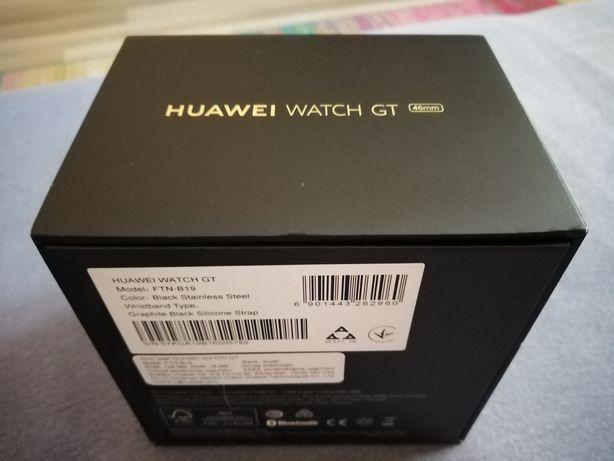 Sprzedam Huawei Watch GT