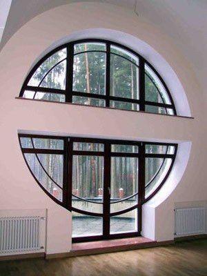 Окна, двери ПВХ. Рассрочка. Бесплатная доставка по Украине.Скидки -40%