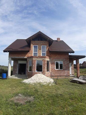 Продаж будинку у с. Гряда