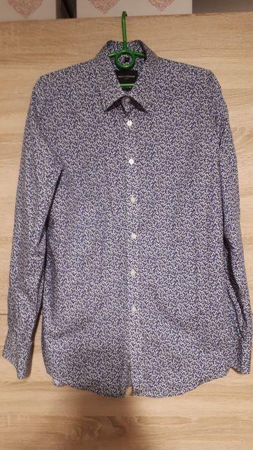 Koszule wólczanka roz.42